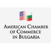 american_chamber