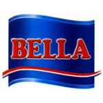 ipconsulting trademark bella