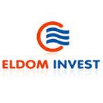 ipconsulting trademark eldom