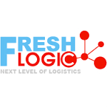 ipconsulting trademark fresh logic