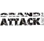 grand attack