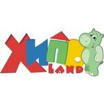 ipconsulting trademark hippo