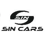sin cars