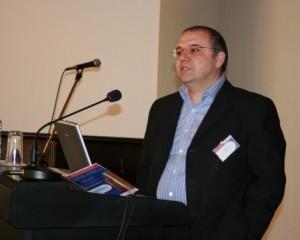 Ivan Ivanov European Patent Attorney, European Trademark Attorney