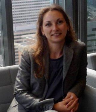 European Trade Mark Attorney