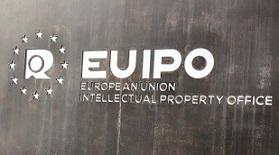 European Union trade marks