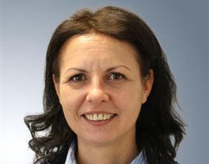 GalinaAdamova