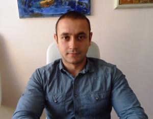 Georgi Todev