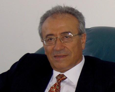Nikola Ivanov