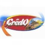 ipconsulting trademark credo