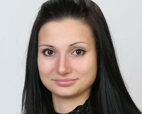 IVA picture