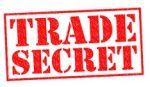 Law for the protection of trade secret