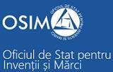 Romanian Patent Office