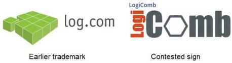 international registration