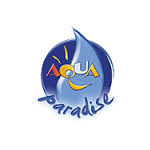 ipconsulting trademark aqua