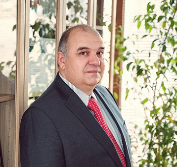 Ivan Ivanov3