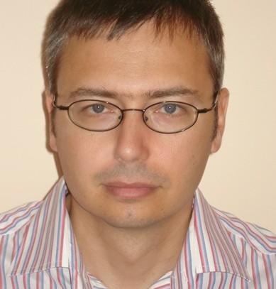 Plamen Borissov