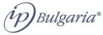 ipbulgaria.bg_ IP portal