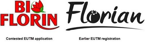 European Union Trade Mark Application